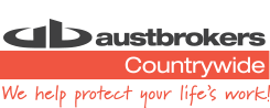 austbrokers-countrywide-logo-2