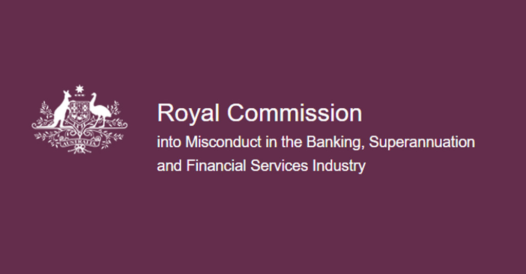 financial-service-royal-commission