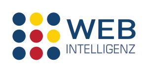 WebI_015 2018 Logo (1)
