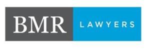 bmr-lawyers