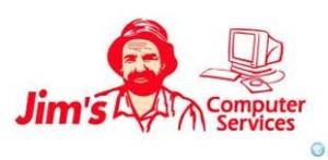 jims-computer