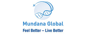 mundana-global