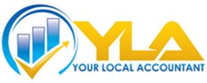 yla-logos-300x300